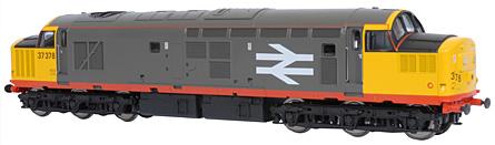 ViTrains Class 37/3s