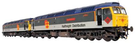 rfde47-2sm1